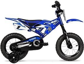 Best a bike that looks like a dirt bike Reviews