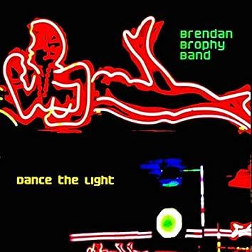 Dance the Light