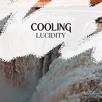 2020 Cooling Lucidity