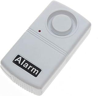 Frieed Alarmes de tremblement de Terre LED Détecteur de tremblement de Terre Obtenez Un Avertissement précoce d'imminence ...