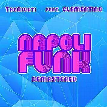 Napoli funk (Remastered)