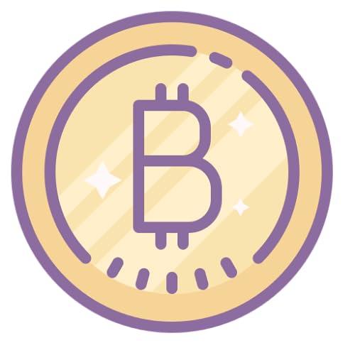 BITTER - BitCoin Miner Sim