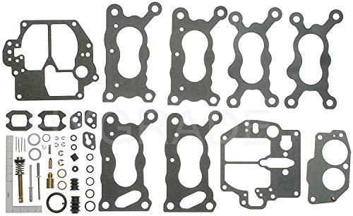 Standard Motor Products 1675 Carburetor Kit