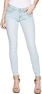 Best guess power skinny low rise jeans Reviews