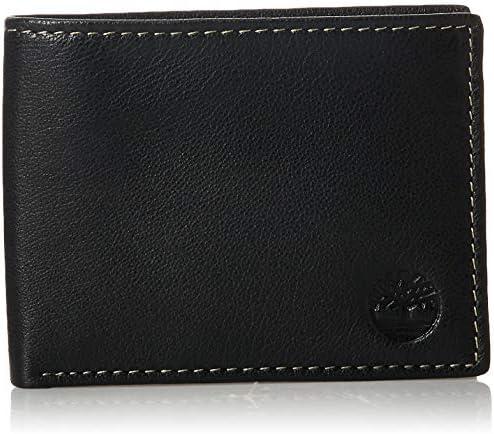 Ahegao wallet _image1