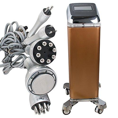 Best Buy! 40K Cold Slimming Spa Equipment