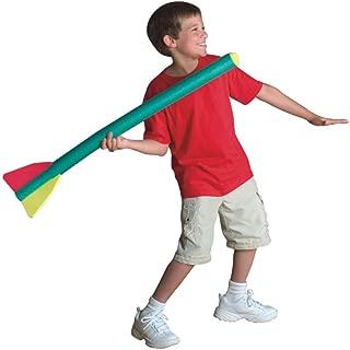 Rocket Javelin