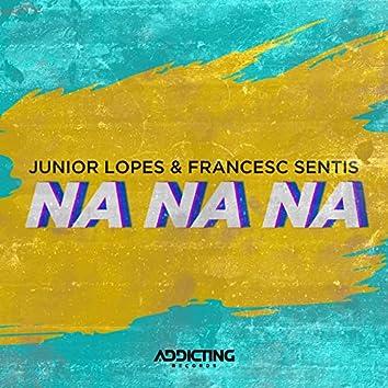 Na Na Na (Extended Mix)