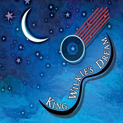 King Wilkie's Dream