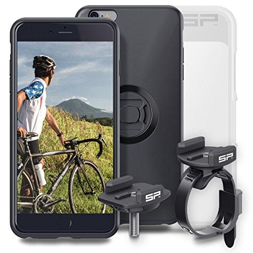 SP-Gadgets Helmkamera Sp Connect Bike Bundle 6/6S Plus