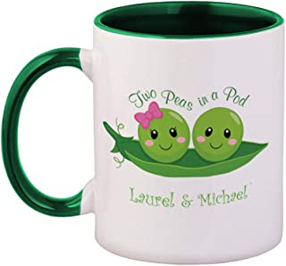Best peas in a pod quotes Reviews
