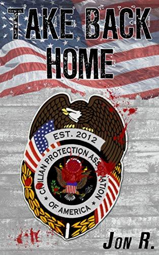 Take Back Home by [Jon R.]
