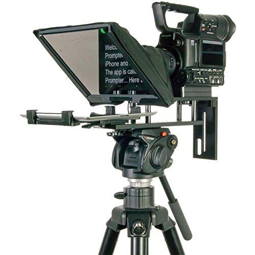Datavideo TP-300 - Teleprompter, 2400-5020