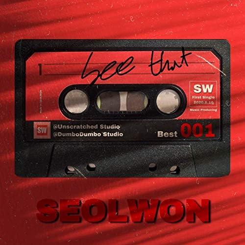 SEOLWON