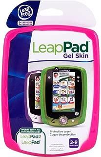 LeapFrog LeapPad2 Gel Skin, Pink