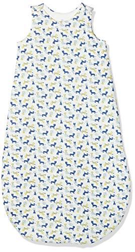 Petit Bateau Jongens Set ondergoed 5301601