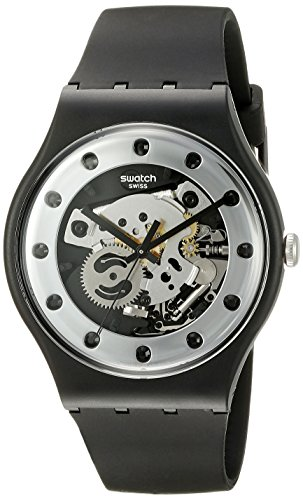 Best swatch watches