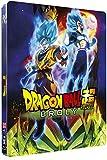 Dragon Ball Super - Broly...
