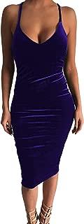 Best blue velvet outfits Reviews