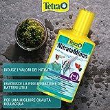 Zoom IMG-2 tetra nitrateminus 250 ml riduce