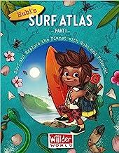 Hubi's Surf Atlas - Part 1 (Wiilder World)