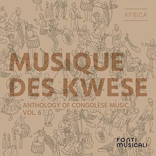 Kwese Musicians