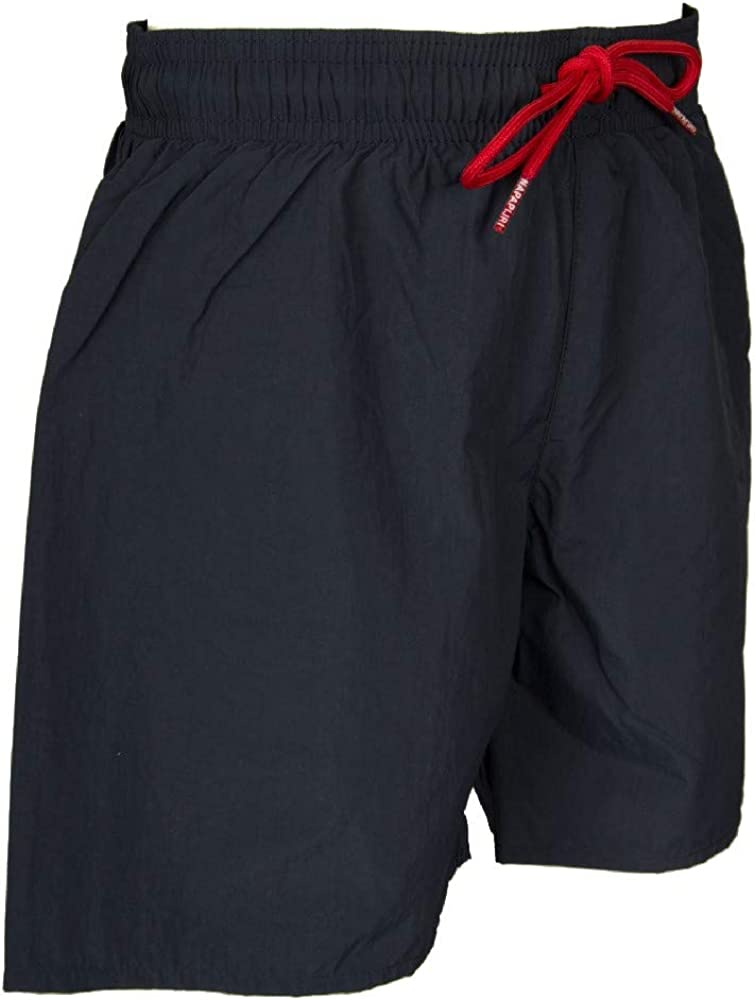 Napapijri Boys K Voli Swim Shorts
