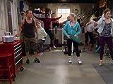 Get Melissa & Joey Season 3 Episodes via Amazon Instant Video