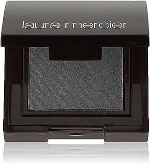 Laura Mercier Eyeshadow Grey, 0.09 oz, Pack of 1