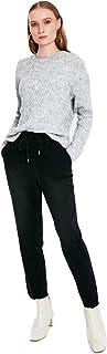 LC WAIKIKI - Pantalones Vaqueros para Mujer