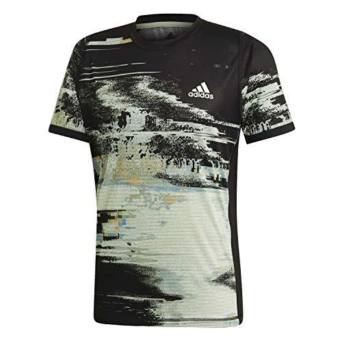 adidas T-Shirt New York