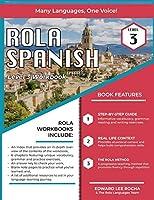 Rola Spanish: Level 3