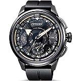 Reloj CITIZEN CC7005-16G 100th Anniversary Limited Edition