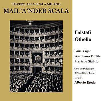 Mailander Scala