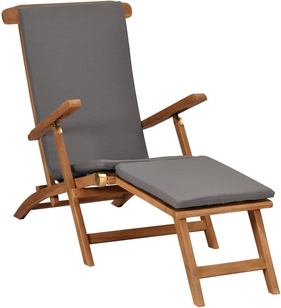 Patio Chaise Manufacturer OFFicial shop Lounge Chair Beach Pool D Lounger Many popular brands Sun