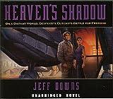 Heavens Shadow