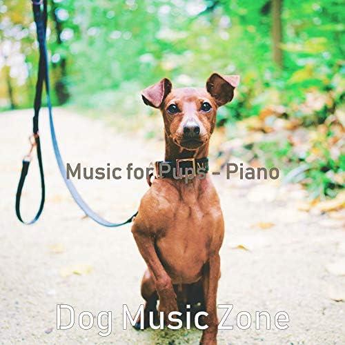 Dog Music Zone