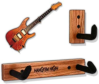 Best hang guitar from ceiling Reviews