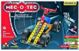 toyztrend MEC o tec Pull Back Cars Construction Toys for Creative and constructive