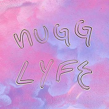 Nugg Lyfe