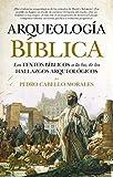 Arqueología bíblica...