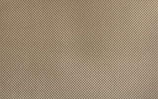 スピーカー 張替用布(生地) ジャージィークロス(スピーカーネット) 生地巾190cmX1m単位 カット販売 音響 (B-3611(ライトベージュ))