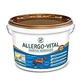 Atcom Allergo-Vital - Ergänzungsfuttermittel für Pferde - 5 kg