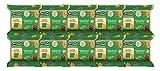 Mcvities 5 Grain Crackers, 120g , (Pack of 10)