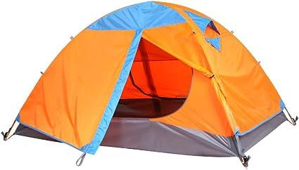 Carpas carpas para camping Coleman carpa Exterior individual ...