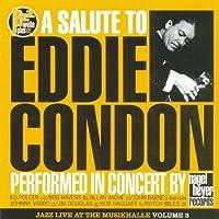 Salute to Eddie Condon