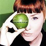Songtexte von Suzanne Vega - Nine Objects of Desire