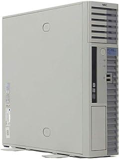 NEC FC-P30A/S74CE4 Core2Duo E8400 3GHz 4GB 160GB(HDD) アナログRGB入力 DVD+-RW