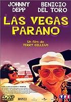 Fear and Loathing in Las Vegas [DVD] [Import]