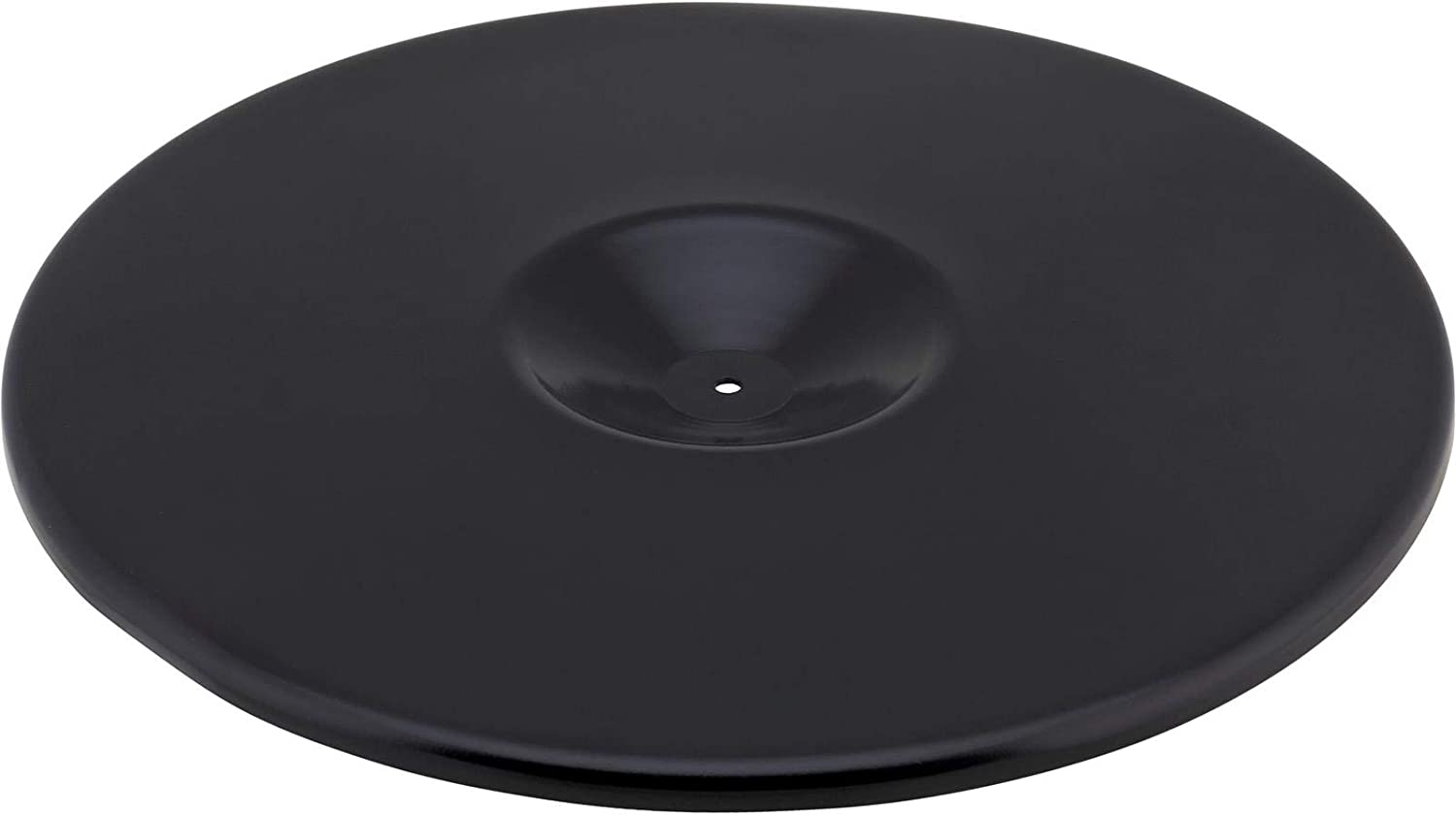 High order Speedway 14 Inch Air Cleaner Flat Top Housing OFFer Black Powdercoat